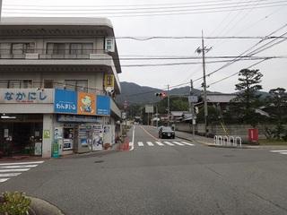 hyogo-iwamino01.JPG