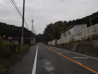 hyogo-iwamino06.JPG