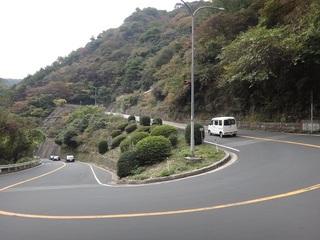 hyogo-orokko06.JPG