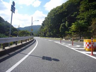hyogo-sakase06.JPG