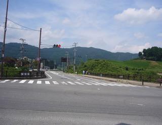 kyoto-inuuchi01.JPG