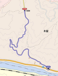 kyoto-koya0a.JPG