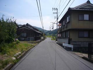 kyoto-mikuni02.JPG
