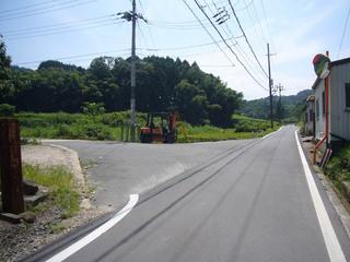 kyoto-mikuni03b.JPG