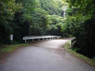 kyoto-mikuni07.JPG