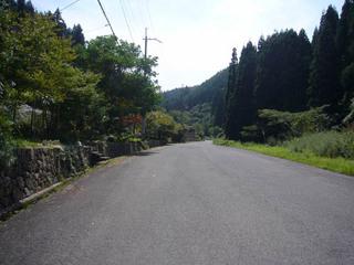 kyoto-taisho05.JPG