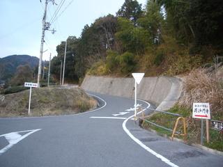 kyoto-uratai01.JPG