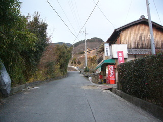 kyoto-uratai02.JPG