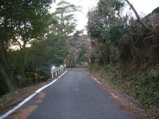 kyoto-uratai04.JPG