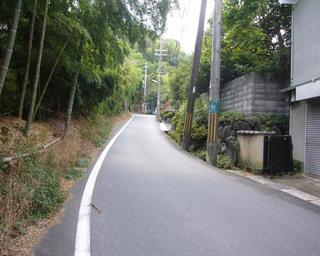 kyoto-yanagidani02.JPG
