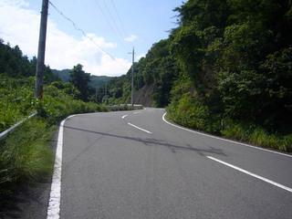 kyoto-yanagidani06.JPG