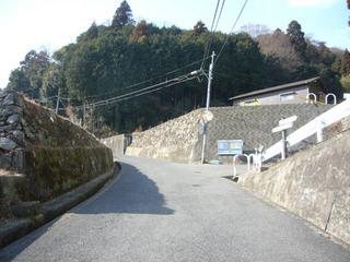 nara-kuragari07.JPG