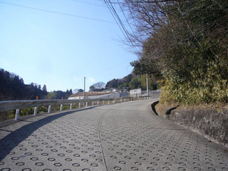 nara-kuragari08.JPG