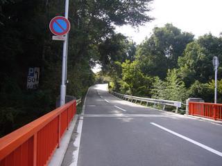 nara-shigi07.JPG