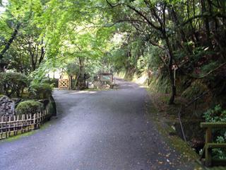 osaka-honzanji04.JPG