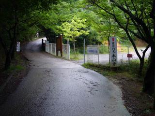 osaka-honzanji08.JPG
