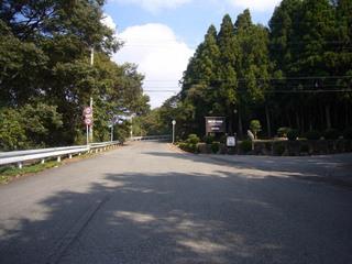 osaka-satsuki09.JPG
