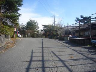 waka-kokawa12.JPG