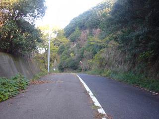 waka-okawa04.JPG