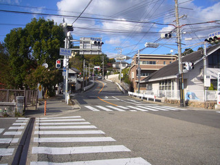 hyogo-ashiari01.JPG