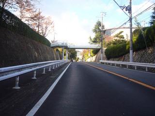hyogo-ashiari02.JPG