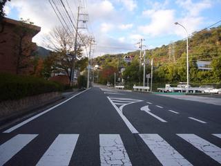 hyogo-ashiari03.JPG