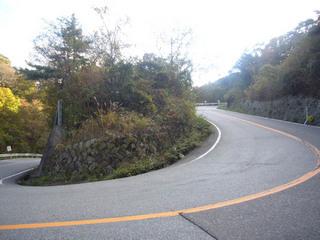 hyogo-ashiari05.JPG