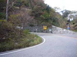 hyogo-ashiari06.JPG