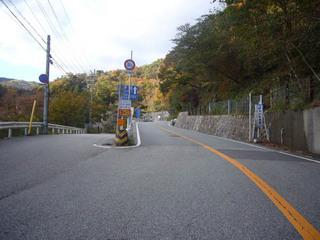 hyogo-ashiari08.JPG