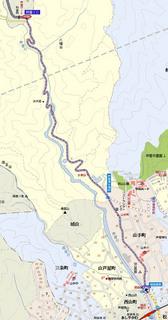 hyogo-ashiari0a.JPG