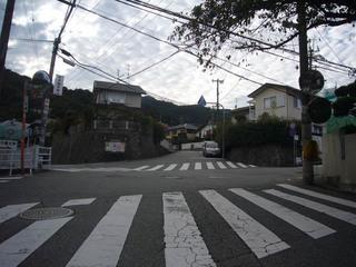 hyogo-enpeiji02.JPG