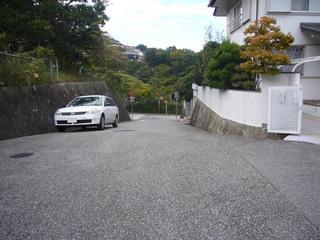 hyogo-enpeiji04.JPG