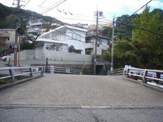hyogo-enpeiji05.JPG