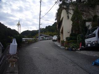 hyogo-enpeiji06.JPG
