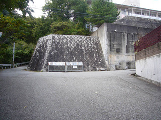 hyogo-enpeiji07.JPG