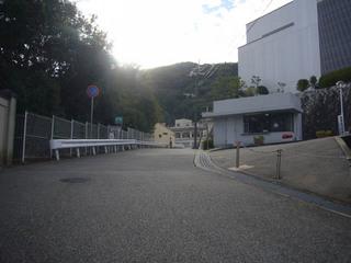hyogo-enpeiji08.JPG