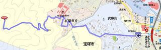hyogo-enpeiji0a.JPG