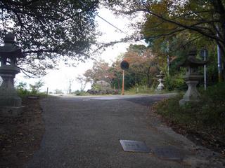 hyogo-enpeiji10.JPG