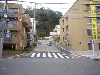 hyogo-futatabi01.JPG
