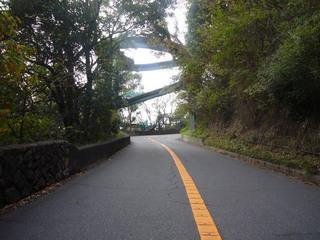 hyogo-futatabi03.JPG