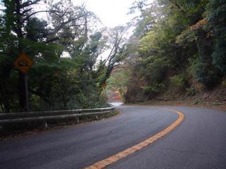 hyogo-futatabi06.JPG