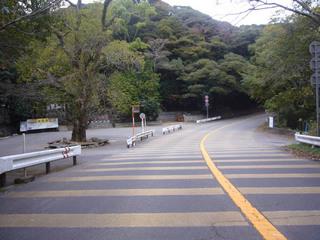hyogo-futatabi08.JPG