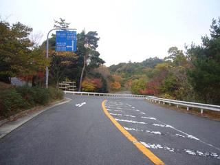 hyogo-futatabi09.JPG