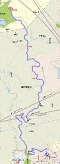 hyogo-futatabi0a.JPG