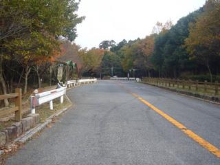 hyogo-futatabi10.JPG