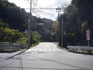 hyogo-horai01.JPG