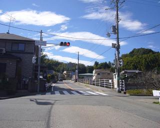hyogo-horai05.JPG