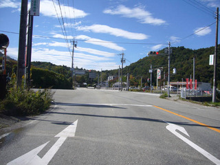 hyogo-horai06.JPG