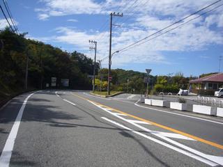 hyogo-horai08.JPG