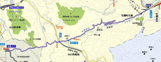 hyogo-horai0a.JPG